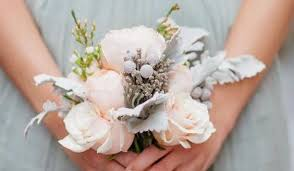 simple wedding bouquets exclusive design simple wedding flowers bouquets for weddings
