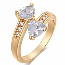 how much are wedding rings wedding rings how much are womens wedding rings wedding ring