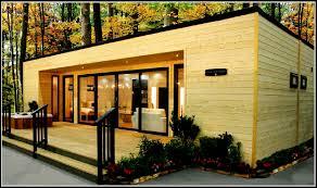 contemporary asian home design modern modular home modern mobile homes design mobile homes ideas