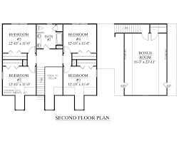 100 southern home house plans best modern southern home