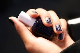 nail art designs gallery 2014artnailsart new simple nail designs