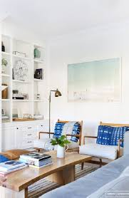 Mixing Mid Century Modern And Rustic   mix of traditional mid century modern rustic all the looks we