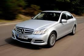mercedes c220 cdi price mercedes c220 cdi auto express