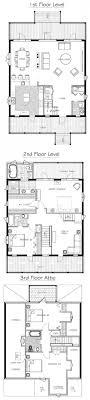 antebellum house plans antebellum revival house plans authentic design farmhouse
