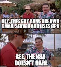 Nobody Cares Memes - see nobody cares meme imgflip