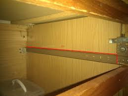 Self Closing Kitchen Cabinet Hinges Entrancing 40 Kitchen Cabinet Drawer Slides Self Closing Design