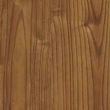 Laminate Flooring Without Beading Trafficmaster Allure 6 In X 36 In Barnwood Luxury Vinyl Plank