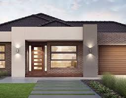 contemporary house plans single flat roof contemporary house plans house plans