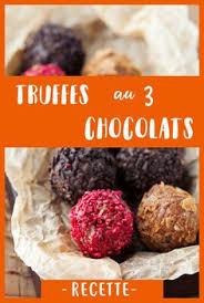 cuisine notre famille muffins pepites chocolat cuisine notrefamille recettes