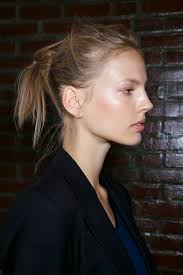 10 genius tricks to get dewy skin stylecaster