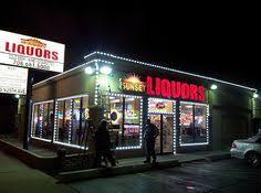 most affordable led lighting in chicagoland led lighting