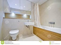 modernes badezimmer grau modernes bad beige micheng us micheng us