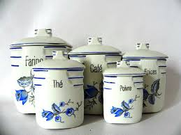 ceramic kitchen canisters kitchen canisters ceramic umpquavalleyquilters ceramic