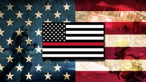 Cool American Flag Wallpaper Photo Collection Cool Firefighter Wallpaper