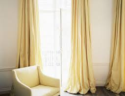 curtains pale yellow curtains top yellow floral drapes u201a beautify