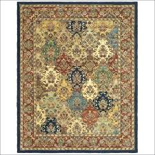 Outdoor Rugs 8x10 New Wayfair Outdoor Rugs Living Room Marvelous Indoor Outdoor Rugs
