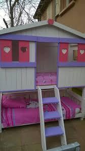 Pallet Indoor Furniture Ideas 126 Best Kids Pallet Furniture Images On Pinterest Pallet
