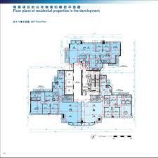 bayview 港圖灣 bayview floor plan new property gohome