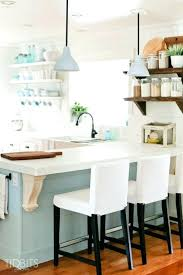small house kitchen ideas kitchen ideas small kitchen ideas storycoprs org