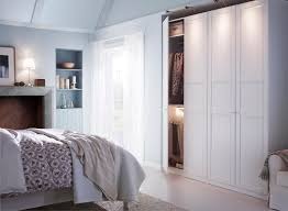optimiser rangement chambre cuisine cinq conseils dã co pour optimiser une chambre