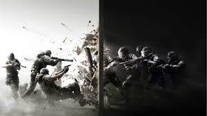 siege dia vídeo nuevo contenido de rainbow six siege gamingesports