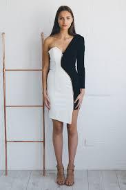 5 stylish ways to wear one shoulder tops and dresses u2013 glam radar