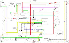 cj2a wiring diagram cj2a wiring diagrams instruction