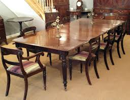 Mahogany Dining Room Set by Articles With Cappuccino Dining Table Tag Beautiful Cappuccino