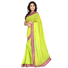 Buy Samantha Bollywood Replica Green Buy Exlusive Ethnic Samantha Bollywood Designer Green Georgette