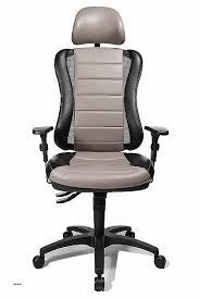 si e bureau ergonomique bureau support lombaire bureau siege de bureau ergonomique