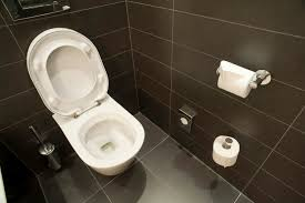 restaurant bathroom design stunning home bathroom modern toilet interior decosee com
