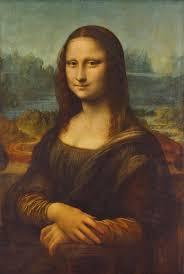 Leonardo Da Vinci Drapery The Last Da Vinci Comes To Auction At Christie U0027s Christie U0027s