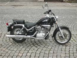 suzuki intruder vl 125 diy reviews motorcycles catalog with