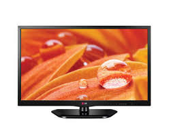 24 inch tv black friday deals lg 24
