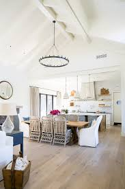 what color walls with white dove cabinets popular paint color white dove by benjamin home