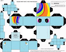 119 best p a p e r c r a f t images on pinterest paper toys