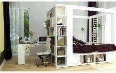 meuble gain de place pour chambre design de maison