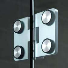 Shower Door Replacement Parts Plastic Shower Door Hardware Limette Co