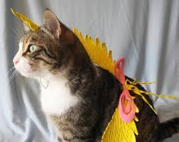 Halloween Costume Cat Cat Unicorn Costume Etsy