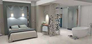 chambre parentale moderne chambre parentale avant apres idee chambre parentale moderne