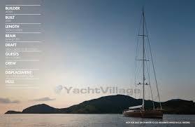 vitters cinderella iv barco vela usado en venta en malta