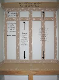woodwork mudroom bench dimensions pdf plans