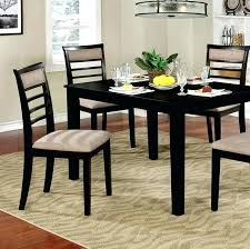 dining table with hidden chairs hidden dining table creative dining table with hidden chairs decor 5