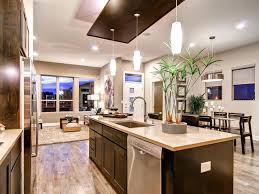 kitchen island with shelves kitchen island open kitchen island brilliant antiqued white also