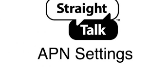 talk apn settings android talk apn settings wirefly