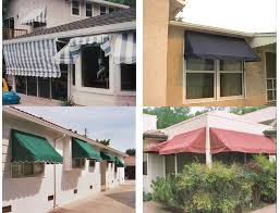 Pyramid Awnings Pull Up Retractable Js Canvas Awnings Of Sacramento