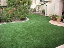 backyards appealing grass backyard modern backyard grass