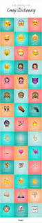margarita emoji express 25 unique emoji symbols meaning ideas on pinterest symbols