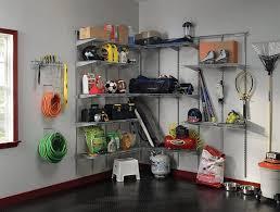 amazon com closetmaid 73571 maximum load 6ft by 16in garage