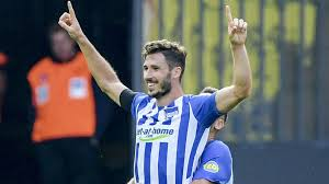 leckie can be signing of season say germany legends the world